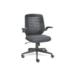 Work Station Chair - SW805