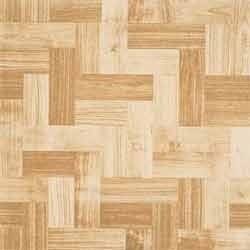 Awesome 1 Inch Ceramic Tile Tall 12X12 Ceiling Tiles Lowes Round 12X12 Vinyl Floor Tiles 1930 Floor Tiles Young 2 X 4 Ceramic Tile Coloured2X2 Black Ceiling Tiles Anti Skid Floor Tile In Rajkot, Gujarat, India   IndiaMART
