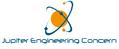 Jupiter Engineering Concern