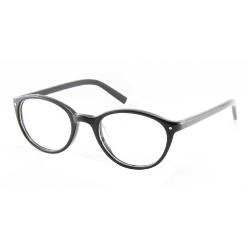 017f4615ed8 Acetate Optical Frames at Best Price in India
