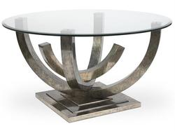Mild Steel Table