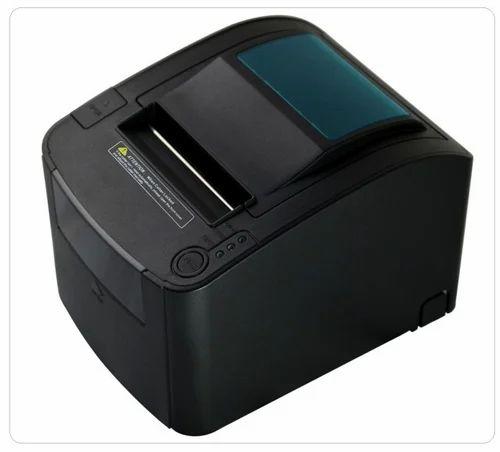 80mm Thermal Printer - POS Thermal Printer Manufacturer from