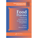 Food Flavors Book