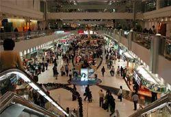 Recruitment For Kuwait, Recruitment Service - Overseas Link