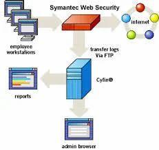 Online Symantec Log Analyzer Software Development, in Hyderabad