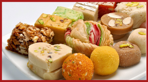 recipes favourite online mail order food suppliers