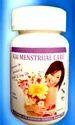 Kai Menstrual Care Capsules