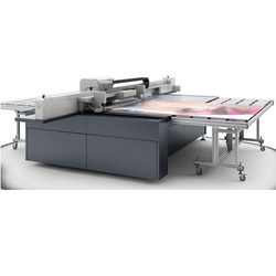 Inkjet Printing Boards