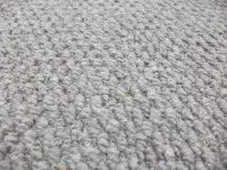 Loop Pile Carpet