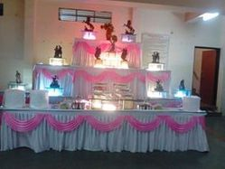 Event Party Catering Services