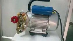 Poultry Farm Sprayer Pump