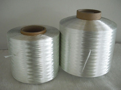 SE1200 Roving for Knitting, Weaving, Filament Winding & LFTP
