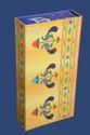Matt Pet Paper Boxes