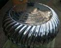 Air Turbo Ventilator Fan