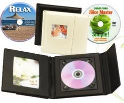 CD And DVD with Printing