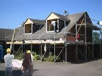 House Constructions Services