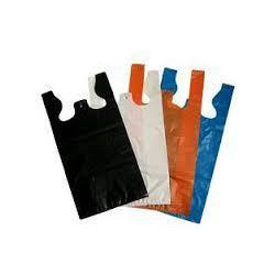 Carry Pick UP Bags