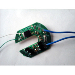 Prototype PCB Assembly Manufacturer from Noida