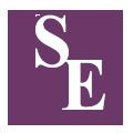Satyarthi Enterprises