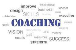 BCA, BBA, B.Tech, MCA, MBA , Bcom Classes