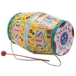 Musical Dholak Toy