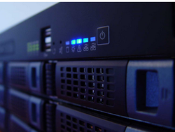 Managed VPS Hosting Servers