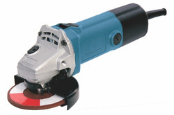 Dongcheng Angle Grinder 100 Mm