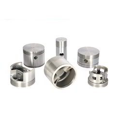 Marine Air Compressor Pistons