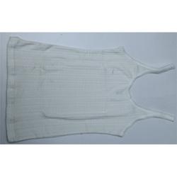 Cotton Sleeveless Inner Wear
