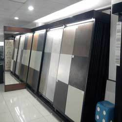 Tile Display Racks Manufacturers Suppliers Amp Exporters
