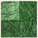 Green Marble Polished Marble Stone
