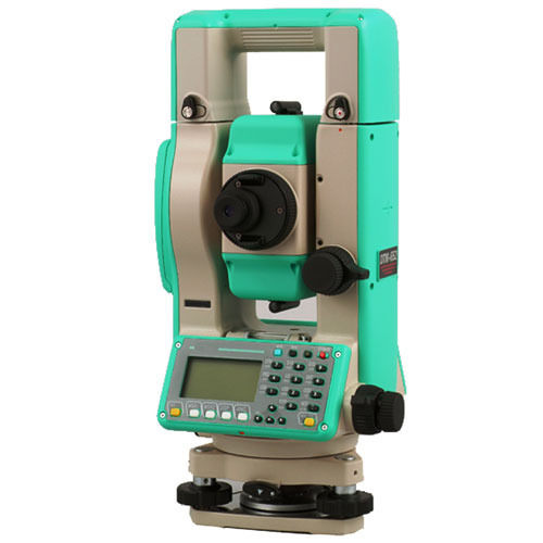 Total Station in Hyderabad, Telangana | Total Station Price