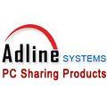 Adline Systems