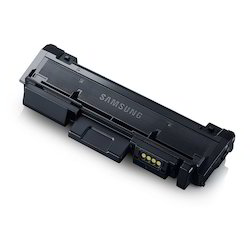Samsung Ml D116 Toner Cartridge
