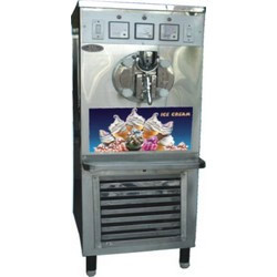 Softy machine at rs 65000 pieces softy making machine id softy machine ccuart Image collections