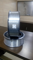 Galvanized Steel EXPORT QLTY STITCHING WIRE, Packaging Type: Box