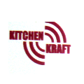 Kraft Hardware & Decor