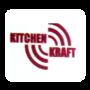 M/s Kitchen Kraft
