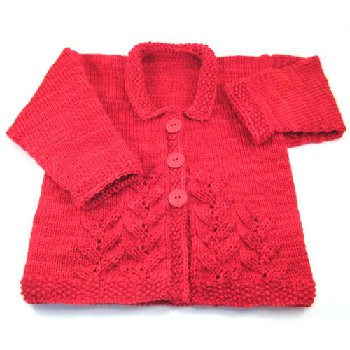 fb99200d4d513f Baby Sweater at Best Price in India