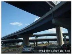 Highways & Bridges Engineering Consulting
