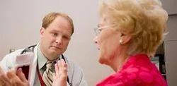 Colon Cancer Treatment Service