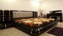 Designer Beds Florence Retailer From Jammu