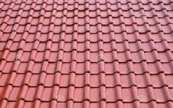 Tile Roof Sheet In Thrissur Kerala Get Latest Price