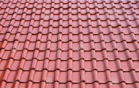 Steel India Thrissur Wholesale Sellers Of Tile Sheet