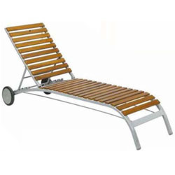 Beach Chair Outdoor And Garden Furniture