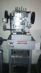 Milan Chain Machine And Side Anchor Chain Machine