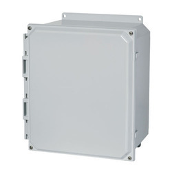 UB Engineering Rectangular Electrical Junction Box