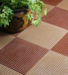 Hindusthan Sarayu Floor Tile