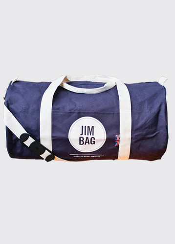 75a85a877840 Stylish Gym Bags at Rs 400  piece