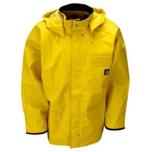 PVC Rain Jacket at Rs 250  piece(s)  4b0a38106